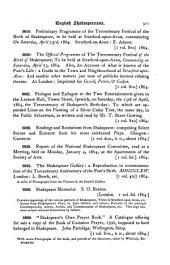 'Disestablishment of the Church', a sermon