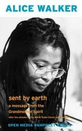 Sent by Earth: A Message from the Grandmother Spirit