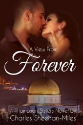 A View From Forever