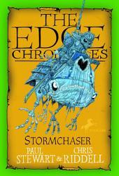 Edge Chronicles: Stormchaser
