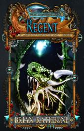 Regent: Free Epic Young Adult Fantasy