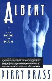 Albert, Or, The Book of Man