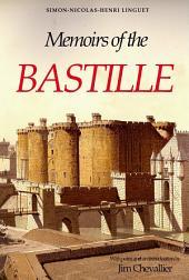 Memoirs of the Bastille