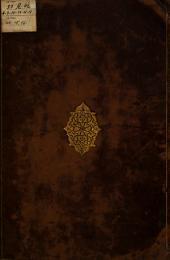 THEATRI VITAE HVMANAE Volumen octauum: Magnificentiam, Liberalitatem, Parsimoniam: & contraria Vitia, Luxum, Prodigalitatem, Effusionem, Auaritatiam similiter & Tenacitatem, SEX LIBRIS COMprehendens. Agit autem I. De VIRTVTE [et] VITIIS circa Pecunias, in uniuersum. II. De LIBERALITATIS Vtentis prima specie, qua[m] Sumptuariam appelare liceat. III. De LIBERALITATIS Vtentis altera specie, Munificentia proprie dicta. IIII. De LIBERALITATE Possidente, quae in diuitiarum acquisitione, possessione, conseruatione spectatur. V. De PRODIGALITATE, eiusq[ue] speciebus. VI. De AVARITIA, eiusq[ue] differentijs