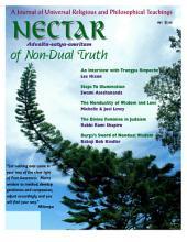 Nectar #21: Harmony of Religions