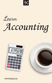 Learn Accounting: by Knowledge flow