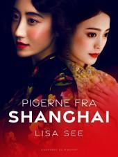Pigerne fra Shanghai