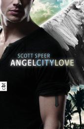Angel City Love