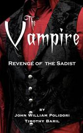 The Vampire: Revenge of the Sadist