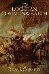 The Lockean Commonwealth