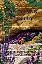 Las tribus Elborin