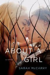 About a Girl: A Novel