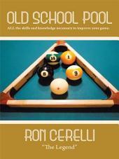 Old School Pool