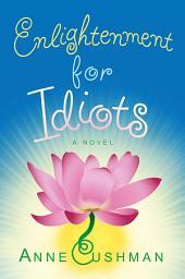 Enlightenment for Idiots: A Novel