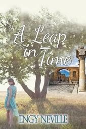 A Leap in Time