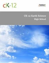 CK-12 Earth Science for High School