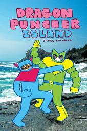 Dragon Puncher 2: Island