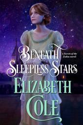 Beneath Sleepless Stars