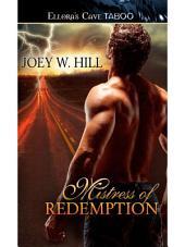 Mistress of Redemption