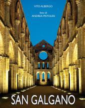 SAN GALGANO: Edizione Italiana