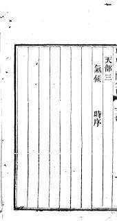 Yue zhong jian wen