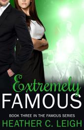 Extremely Famous: Famous Series 3