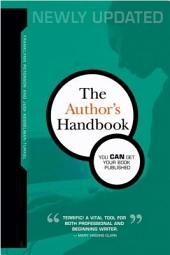 The Author's Handbook