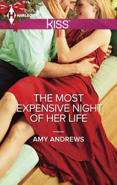 The Most Expensive Night of Her Life