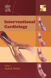 Interventional Cardiology - ECAB