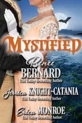 Mystified: The Haunting of Castle Keyvnor