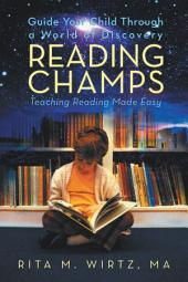 Reading Champs: Teaching Reading Made Easy