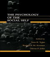 The Psychology of the Social Self