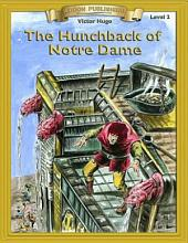 The Hunchback of Notre Dame: Easy to Read Classics