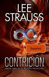 Contrición