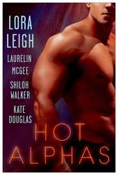 Hot Alphas