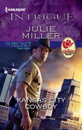 Kansas City Cowboy