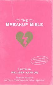 Breakup Bible, The