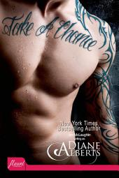 Take a Chance, Books 1-4 (Entangled Flaunt)