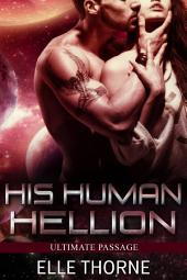 HIs Human Hellion