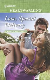 Love, Special Delivery
