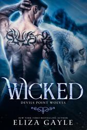 Wicked: Devils Point Wolves
