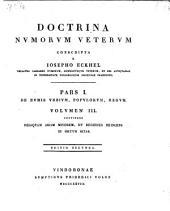 Reliquam Asiam Minorem, Et Regiones Deinceps In Ortum Sitas