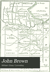 John Brown: Volume 1