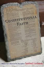 Constitutional Faith