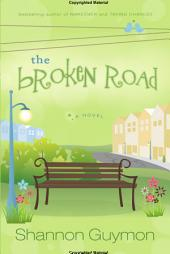 The Broken Road