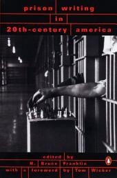 Prison Writing in 20th-Century America