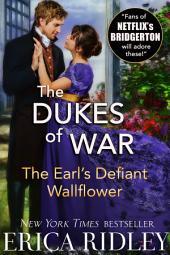 The Earl's Defiant Wallflower