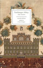 Northanger Abbey, second edition: Edition 2