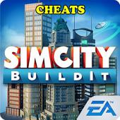 SIMCITY BUILDIT Game Guide: Hack , Cheat , Tips , Unlimited GOLD