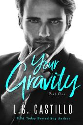 Your Gravity 1 (Teacher Student Romantic Comedy)